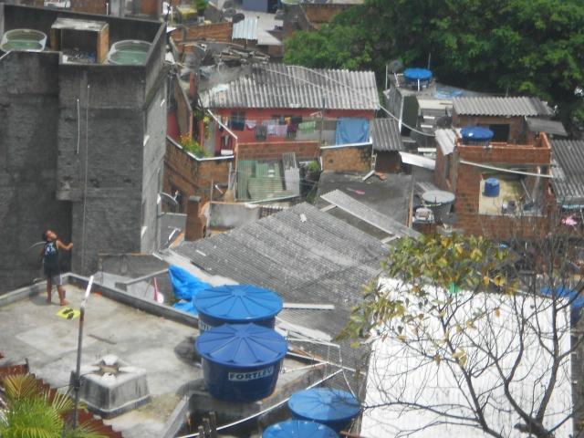 Rio 089