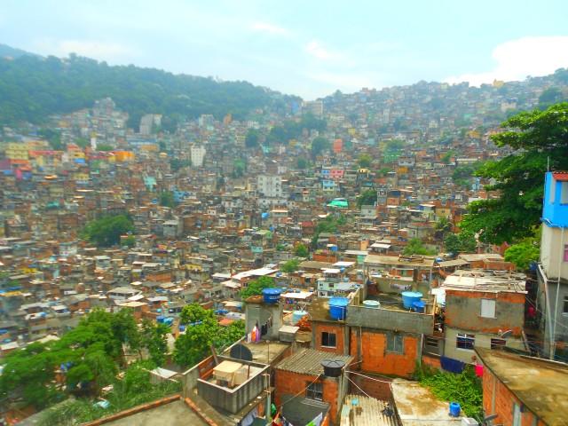 Rio 090