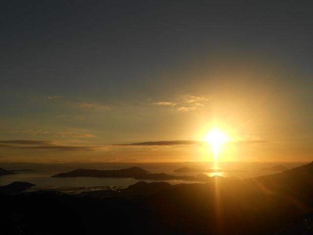 NZ north 065