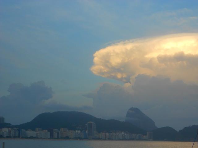 Rio 098