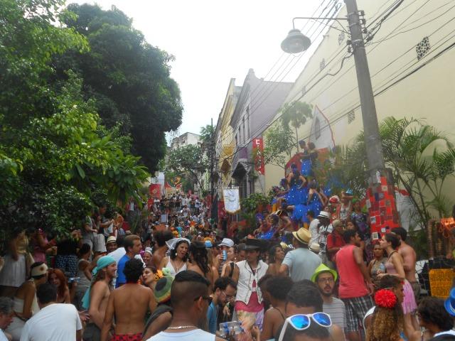 Rio 268