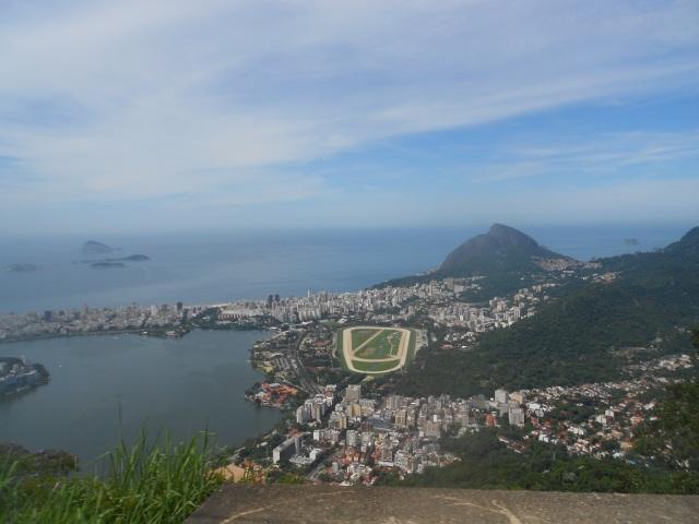 Rio 308