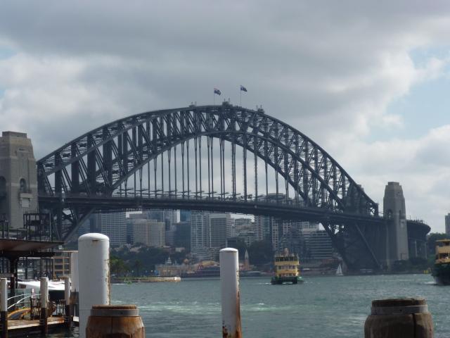 Australia 006