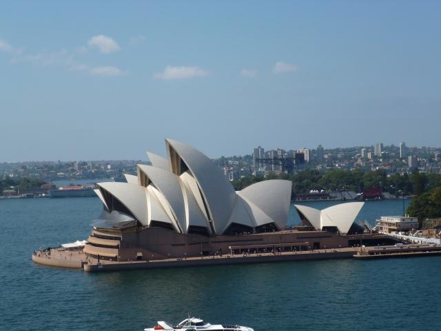 Australia 018