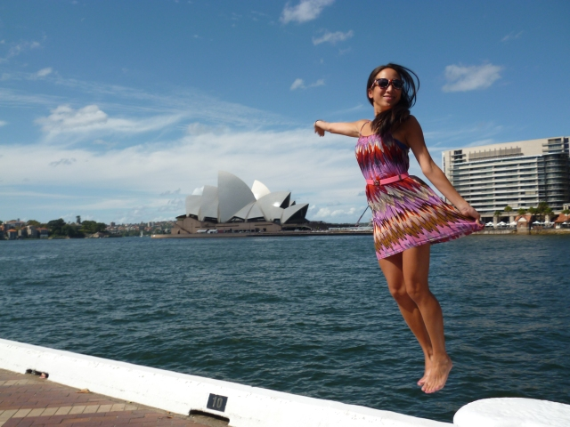 Australia 091