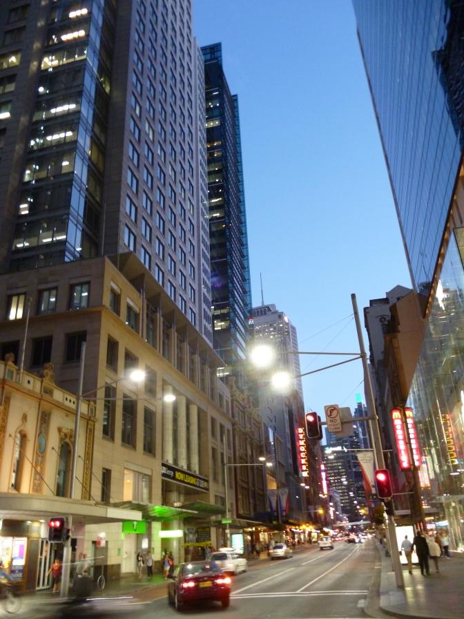 Australia 181
