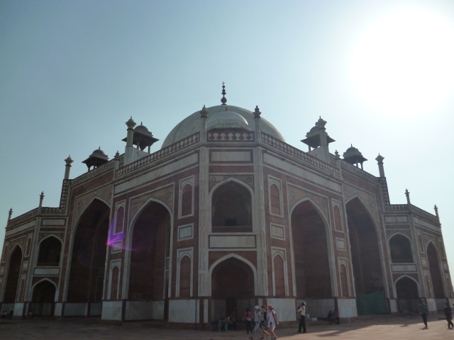 delhi 024