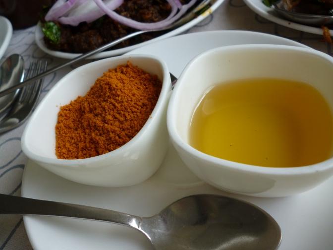 mysore 072