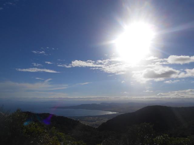 NZ north 201
