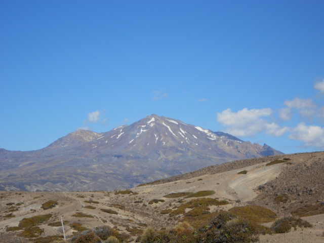 NZ north 252