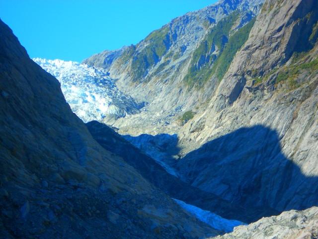 NZ north 637