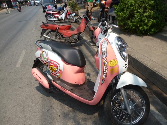 Chiang Mai 026