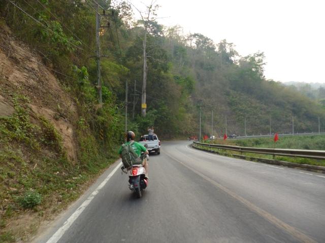 Chiang Mai 049