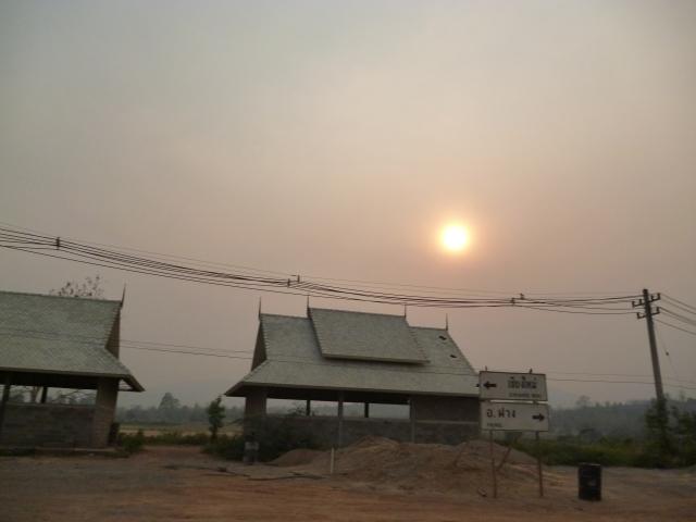 Chiang Mai 054