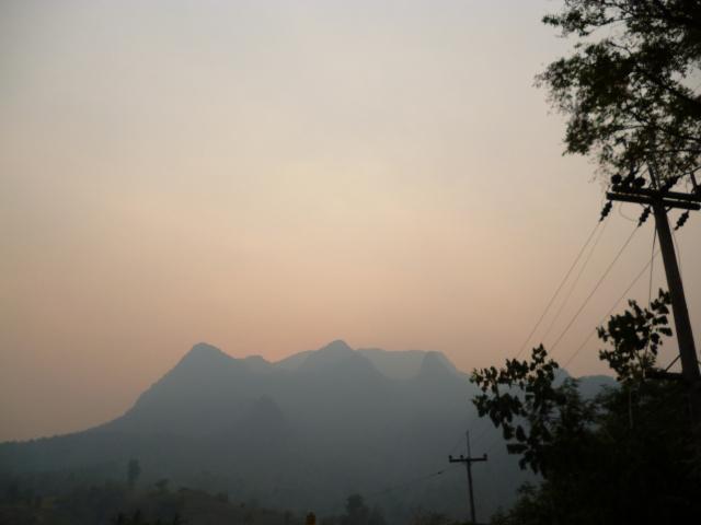 Chiang Mai 074