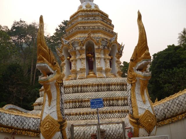 Chiang Mai 093