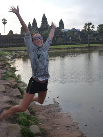 Cambodia 076