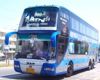 first-class-bus-thailand