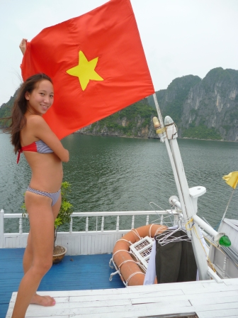 Vietnam 050