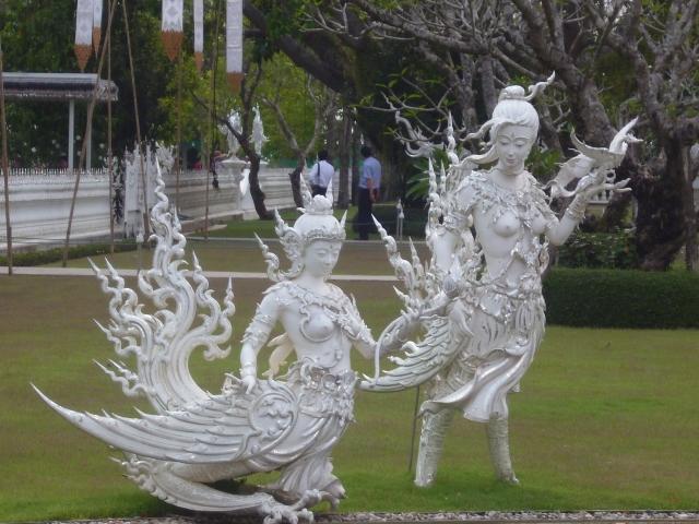 Chiang Mai 174