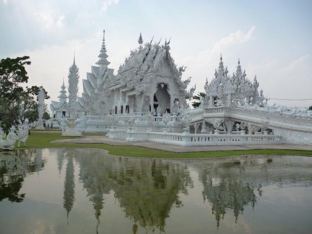 Chiang Mai 176
