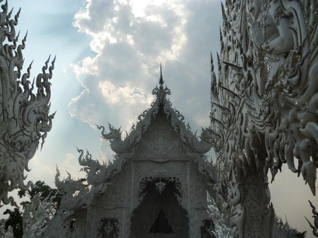 Chiang Mai 185