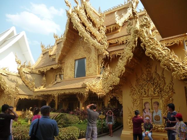 Chiang Mai 193