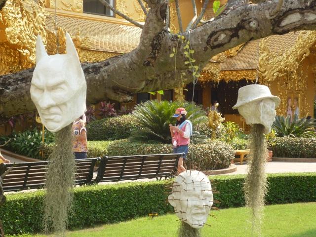 Chiang Mai 194