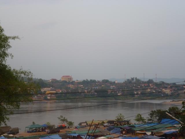 Chiang Mai 202