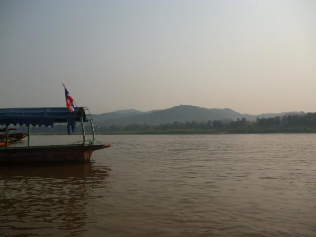 Chiang Mai 209