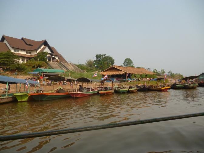 Chiang Mai 211