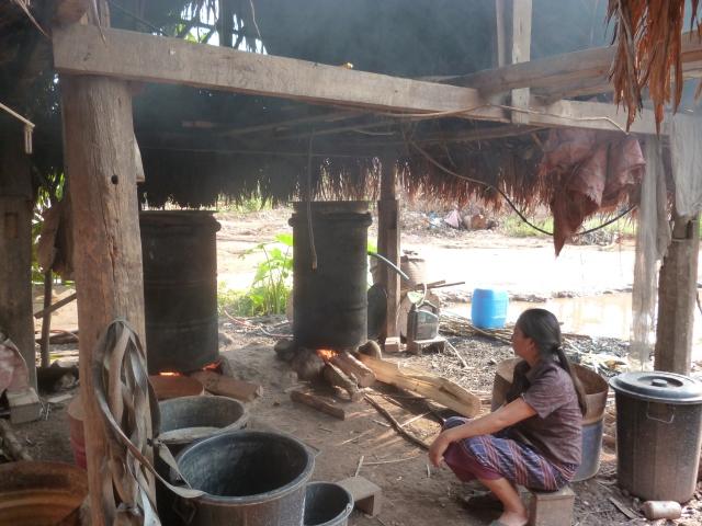 Laos 007