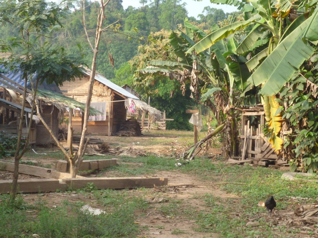 Laos 015