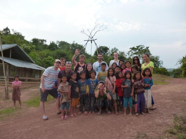 Laos 020