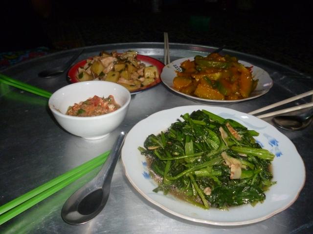 Laos 026