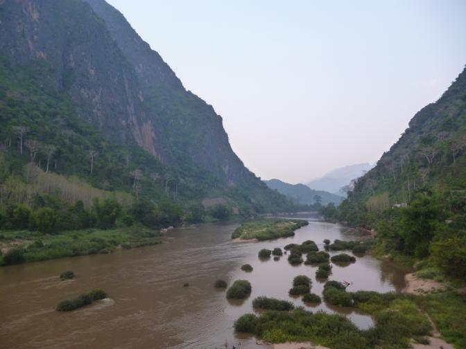 Laos 035