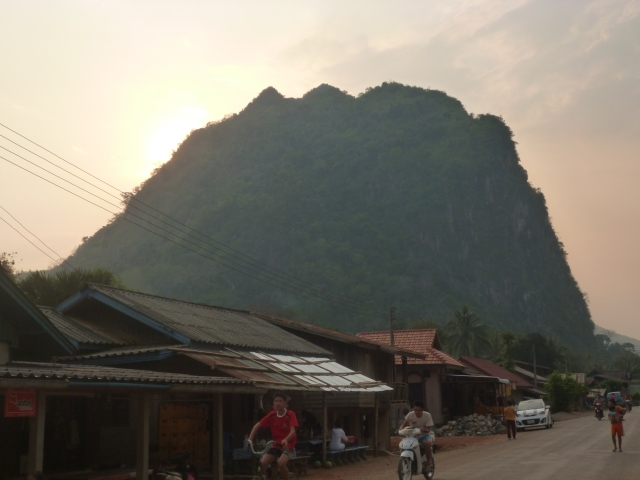 Laos 040