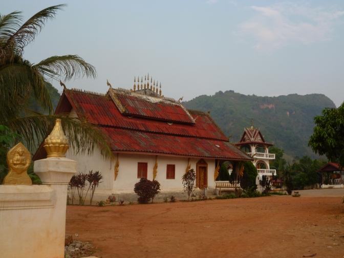 Laos 041