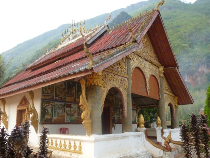 Laos 043
