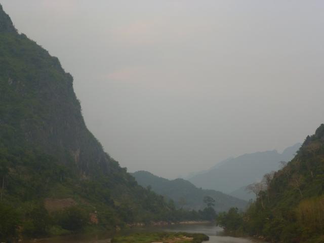Laos 048