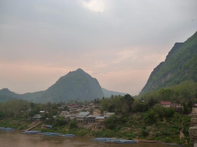 Laos 050