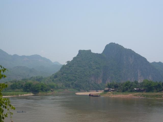 Laos 064