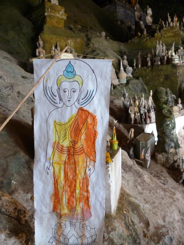Laos 066