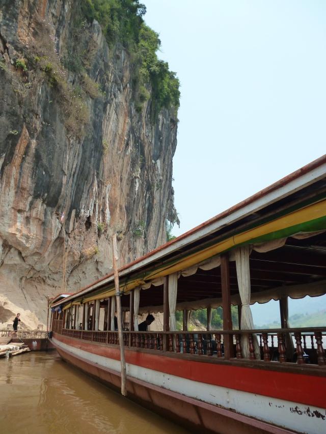 Laos 067