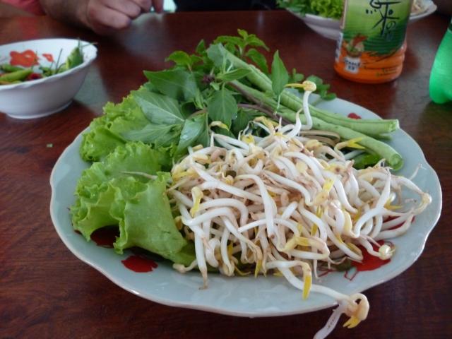 Laos 069
