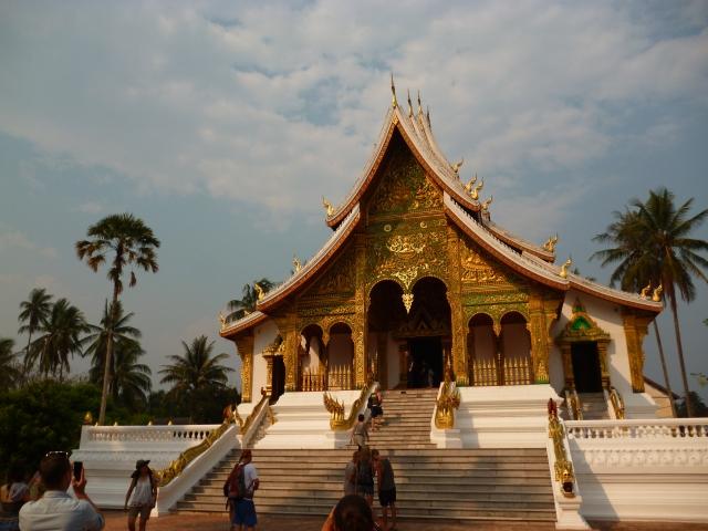 Laos 071