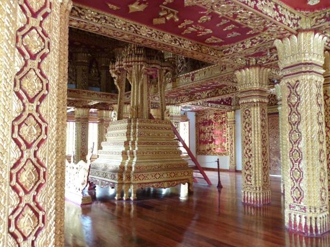 Laos 078