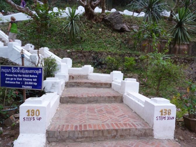 Laos 085