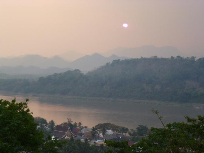 Laos 087