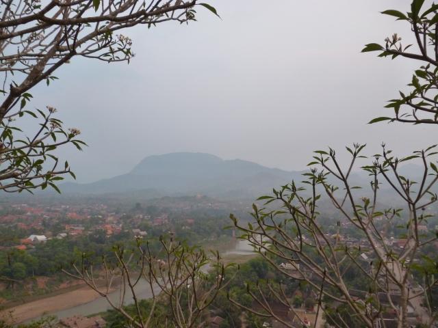 Laos 100